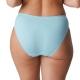 PrimaDonna Orlando 0563150 Rioslip jelly blue