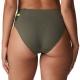 PrimaDonna Swim Atuona 4008251 Bikini-Taillenslip fluo jungle