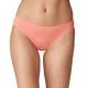 Marie Jo Color Studio 0521510 Rioslip precious peach