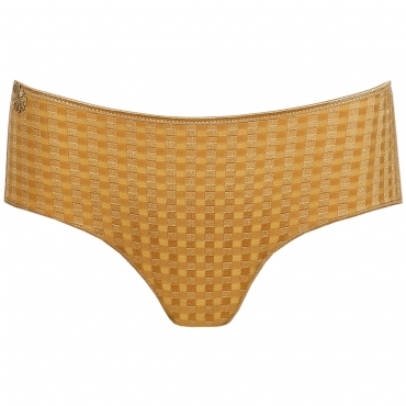 Marie Jo Avero 0500416 Short gold