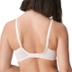 PrimaDonna twist I Do 0141608 Still-BH silky tan