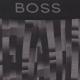 Boss Long John Refined 50421130 Unterhose