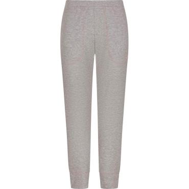 Mey Zzzleepwear 16815 Hose stone grey