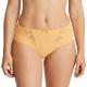 PrimaDonna Madison 056-2122 Hotpants mango