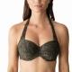 PrimaDonna swim Freedom 4004416 Bikini-Oberteil wild skin