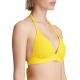 Marie Jo Swim Priscilla 1003314 Bikini-Oberteil Triangel sun [vsl. lieferbar ab 17. März 2021]