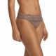 PrimaDonna Couture 066-2580 String agate grey