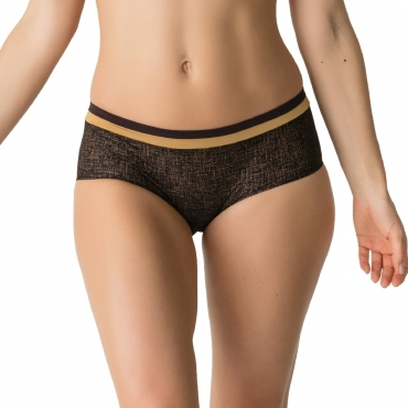 PrimaDonna twist Parisian Night 0541683 Short wengé