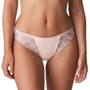 PrimaDonna Deauville 0661810 String silky tan