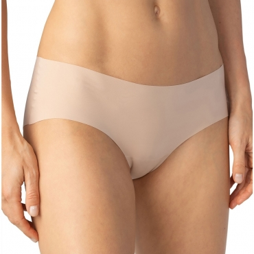 Mey Soft Second Me 79649 Hipster cream tan