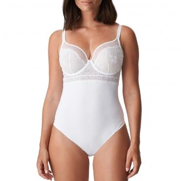 PrimaDonna Sophora 0463186 Body weiß