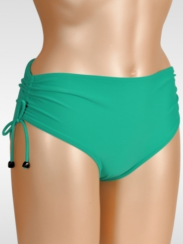 PrimaDonna swim Cocktail 400-0152 Bikini-Taillenslip summer green