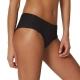 Marie Jo Avero 050-0415 Hotpants schwarz