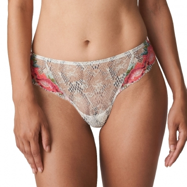 PrimaDonna twist Efforia 0641990 String flowers of eden