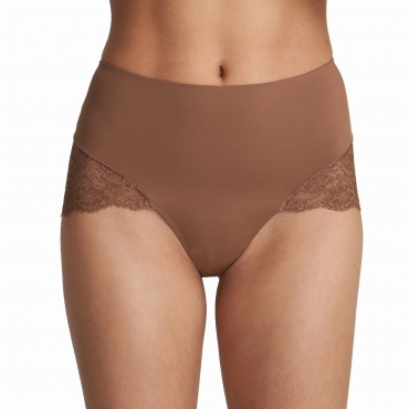 Marie Jo Color Studio 0521631 Taillenslip bronze