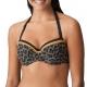 PrimaDonna Swim Kiribati 4007216 Bikini-Oberteil golden safari [vsl. lieferbar ab 18. März 2021]