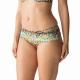 PrimaDonna swim Vegas 4005954 Bikini-Shorts nomad mix