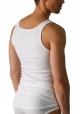 Mey Noblesse 2800 Shirt weiß