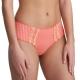 Marie Jo Avero 0500415 Hotpants precious peach