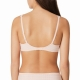 Marie Jo Avero 0200417 Push-up BH pearly pink