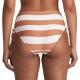 Marie Jo Swim Fernanda 1003851 Bikini-Taillenslip summer copper [vsl. lieferbar ab 01. April 2021]