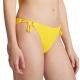 Marie Jo Swim Priscilla 1003354 Bikini-Hüftslip sun [vsl. lieferbar ab 17. März 2021]