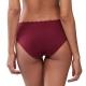 Mey Amorous 79801 American-Pants jam