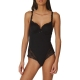 Marie Jo Jane 0401336 Body schwarz
