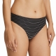 PrimaDonna swim Sherry 400-0250 Bikini-Slip smoking