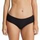 PrimaDonna Twist Star 0541862 Hotpants schwarz