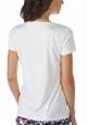 Mey Demi 16824 Shirt secco