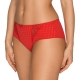 PrimaDonna Madison 056-2122 Hotpants scarlet