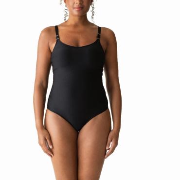 PrimaDonna swim Cocktail 400-0138 Badeanzug schwarz