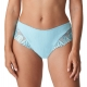 PrimaDonna Orlando 0663151 Luxusstring jelly blue