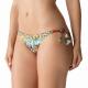 PrimaDonna swim Vegas 4005953 Bikini-Hüftslip nomad mix