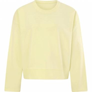 Juvia 820 16 047 Sweatshirt