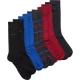 Boss 50445618 Socken