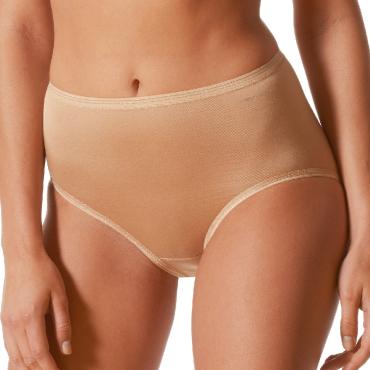 Mey Lights 89203 Taillen-Pants soft skin