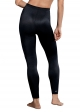 Anita active Sport Tights Massage 1695 Sporthose schwarz