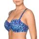 PrimaDonna swim Samba 400-2916 Bikini-Oberteil Außenträger underwater