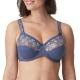 PrimaDonna Deauville 0161817 Bügel-BH Cup F-H nightshadow blue