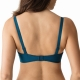 PrimaDonna swim Cocktail 4000-110 Bikini-Oberteil booboo blue