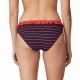 Marie Jo Swim Celine 1002550 Bikini-Rioslip pomme dAmour