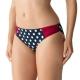 PrimaDonna swim Pop 4005050 Bikini-Rioslip blue eclipse