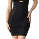 PrimaDonna twist A la Folie 0841120 Shapewear-Kleid schwarz