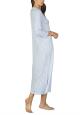 Mey Nele 16129 Sleepshirt tender blue