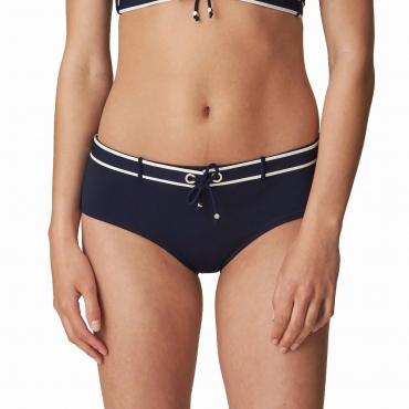 Marie Jo Swim Angeline 1002653 Bikini-Shorts water blue