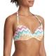 Marie Jo Swim Camila 1003716 Bikini-Oberteil rainbow [vsl. lieferbar ab 14. April 2021]