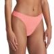 Marie Jo Avero 0600410 String precious peach
