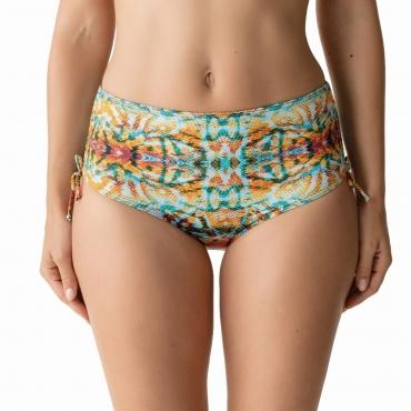 PrimaDonna swim Vegas 4005952 Bikini-Taillenslip nomad mix